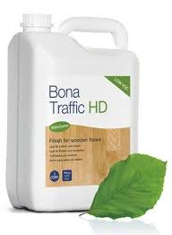 bona-traffic-cila