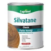 classic-parke-cila
